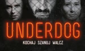 Recenzja filmu Underdog