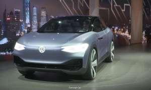 Volkswagen przeznaczy 800 mln na walkę z firmą Tesla w USA