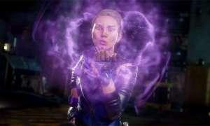 Port Mortal Kombat 11 ma nie powtórzyć przeszłych błędów