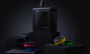 Zortrax M200 – profesjonalne drukarki 3D. Polski produkt
