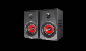 Test głośników Genesis Helium 400BT z Bluetooth