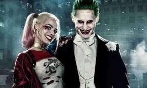 Harley Quinn nie powróci w Suicide Squad 2?