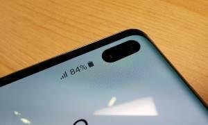Samsung Galaxy S10 i S10 Plus – Pierwsze wrażenia