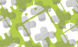 Hakerzy złamali Androida przy użyciu zdjęcia PNG