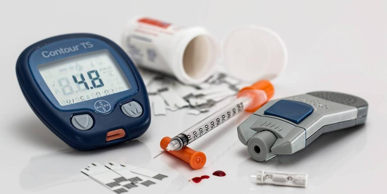 komórki macierzyste, wytwarzanie insuliny, cukrzyca, sztuczna insulina