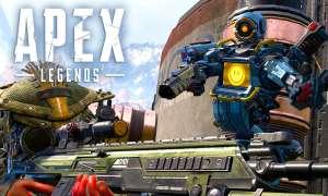 EA za pomocą Apex Legends łamie prawo Unii Europejskiej