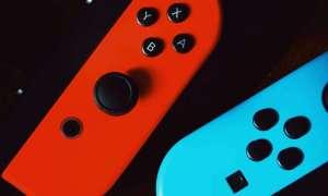 Emulator Nintendo Switch na Androida jest już w produkcji