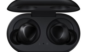Galaxy Buds miażdżą Apple AirPods