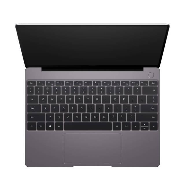 Huawei MateBook 13, cena Huawei MateBook 13, specyfikacja Huawei MateBook 13,