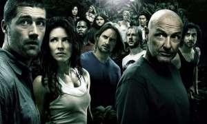 Stacja ABC chce zrobić reboot serialu Lost