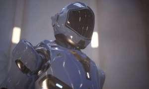 NVIDIA zamierza wyeliminować błędy graficzne za sprawą ray-tracingu