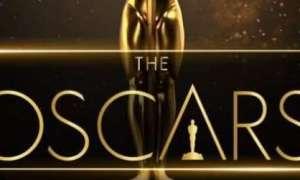 Oto laureaci Oscarów 2019