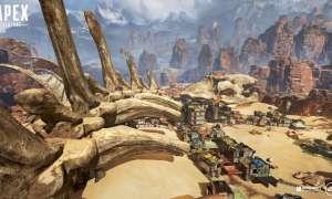 Przecieki Apex Legends – w grze pojawi się komentator