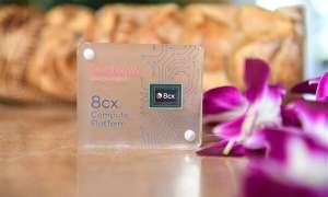 Qualcomm pokazał pierwszy czip 5G dla PC