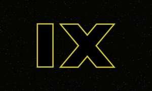 Zwiastun i tytuł IX Epizodu Gwiezdnych Wojen dostaniemy już wkrótce