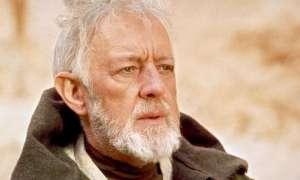 Te pamiątki Star Wars są zakazane na lotniskach