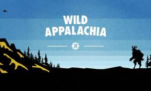 Aktualizacja Fallout 76 Wild Appalachia – co zmieniono w grze?