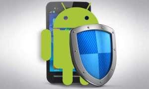 Google publikuje raport bezpieczeństwa dotyczący Androida
