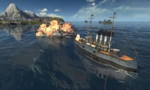 Anno 1800 wkrótce zniknie ze Steam na rzecz Epic Games Store