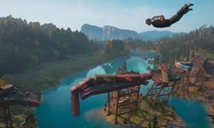 Jak zmienił się świat Far Cry 5 w Far Cry: New Dawn?