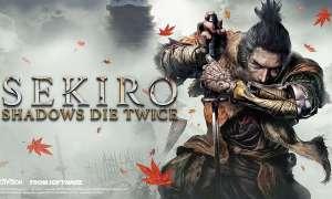Mody do Sekiro: Shadows Die Twice – odblokowany framerate oraz własne FoV