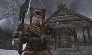 Pośpieszcie się i zgarnijcie TES: Morrowind za darmo!