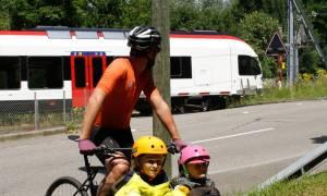 Ultimate e-Cargo kolejnym elektrycznym rowerem towarowym