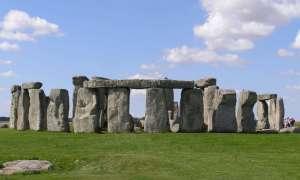 Geolodzy odkryli, skąd pochodzą skały ze Stonhenge