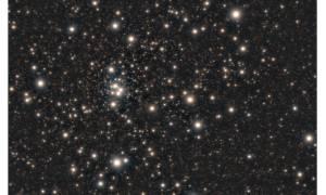 W zgrubieniu Drogi Mlecznej znajdują się pozostałości po wczesnym wszechświecie