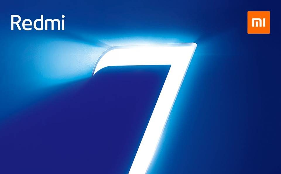 Redmi 7, benchmark Redmi 7, wydajność Redmi 7, procesor Redmi 7, geekbench Redmi 7