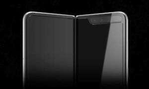 Galaxy Fold przyłapany w Geekbench