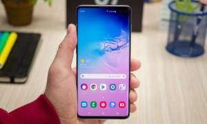 Co łączy Samsunga z Eltonem Johnem i Styxem?