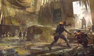 Amunicja w The Division 2 jest trudna do zdobycia jak legendarne przedmioty w Anthem