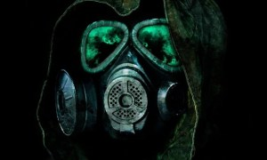 Pierwszy długi gameplay z Chernobylite od polskiego The Farm 51