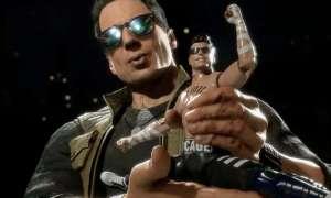 Mortal Kombat 11 już tańszy w wielu sklepach