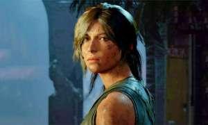 Koniec Shadow of the Tomb Raider jest bliski – ścieżka dźwiękowa buduje napięcie przed finałem