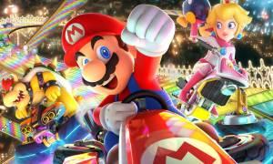 Mario Kart Tour na Androida – ruszyły zapisy do beta testów