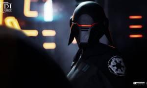 Nowe informacje o Star Wars Jedi: Upadły Zakon – gracze się nie zawiodą