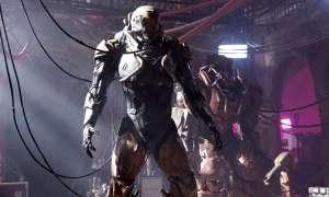 Pracownicy BioWare chcą zmian – szefostwo wzięło się za naprawę firmy