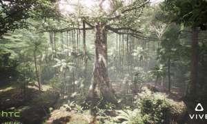 Warto przyjrzeć się aplikacji Tree