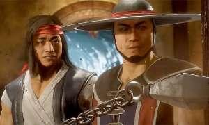 Twórcy Mortal Kombat 11 ułatwiają Wieże Czasu i szykują prezent
