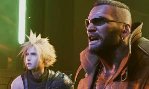Premiera Final Fantasy VII Remake oraz Avengers dopiero 2021 roku