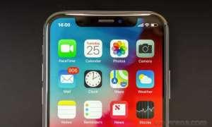Kolejne iPhone z ciekawą funkcją Bluetooth