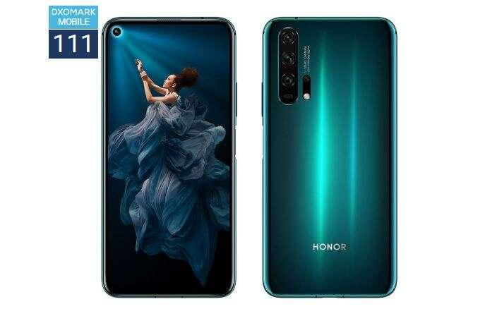 Honor 20 Pro, ban Honor 20 Pro, USA Honor 20 Pro, czarna lista Honor 20 Pro, sklepy Honor 20 Pro, sprzedaż Honor 20 Pro, ban Huawei, czarna lista Huawei, ban Honor, czarna lista Honor