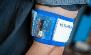 Nowa technologia bierze na celownik utrzymywanie stałej temperatury ciała