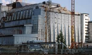 Jak promieniowanie wpłynęło na likwidatorów z Czarnobyla