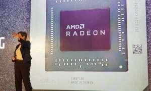 AMD Radeon RX 5700 przewyższa RTX 2070… podobno