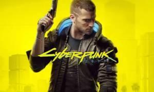 Cyberpunk 2077 – masa informacji o występie na E3 2019