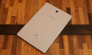 Nowy tablet Samsunga pojawił się w Geekbench
