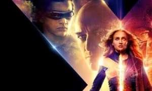 Recenzja filmu X-Men: Dark Phoenix